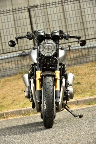 Honda CB1100 concept (13)