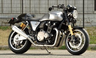 Honda CB1100 concept (9)
