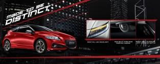 Honda-CR-Z-FL-Indonesia-01