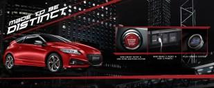 Honda CR-Z FL Indonesia-04
