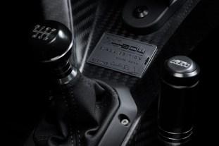KTM X-Bow GT Black Edition-1