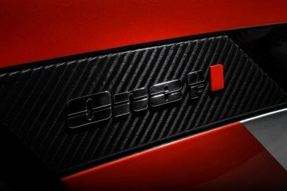 Koenigsegg-Agera-Final-One-of-1-5