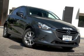 Mazda-2-SkyActiv-D-Clean-Diesel-Challenge-16_BM