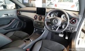 Mercedes-Benz-CLA250-Sport-4Matic-Malaysia-025_BM
