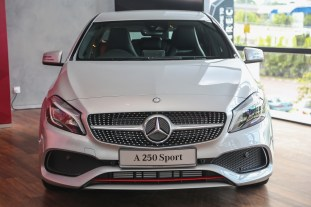 Mercedes_A250-1