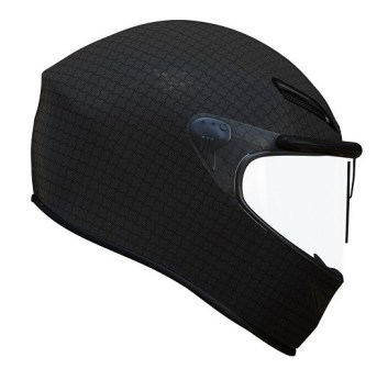 Rainpal helmet wiper (3)