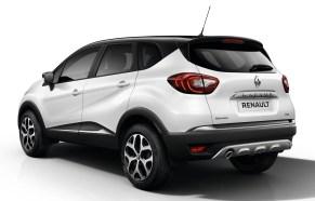 Renault Kaptur 9