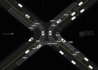 Slot-based intersection-02
