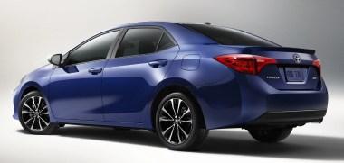 Toyota_Corolla_XSE_2017_2