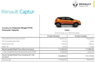 renault-captur-price-1a