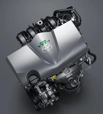 vios2016-engine-e1457085731277