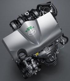 vios2016-engine-e1457093880740