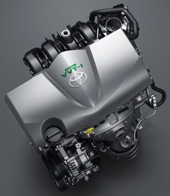 vios2016-engine