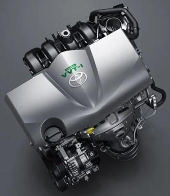 vios2016-engine