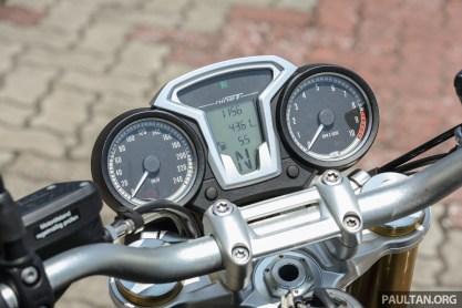 2015 BMW Motorrad RnineT -29