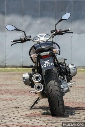 2015 BMW Motorrad RnineT -32