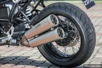 2015 BMW Motorrad RnineT -36