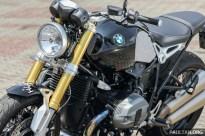 2015 BMW Motorrad RnineT -40