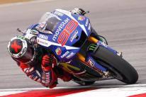 2016 Jorge Lorenzo Movistar Yamaha MotoGP - 3