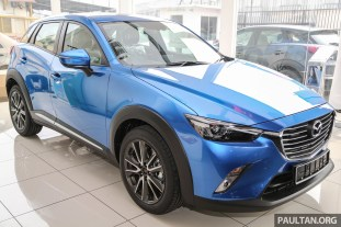 2016-Mazda-CX-3-Dynamic-Blue-Mica-2_BM