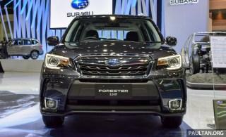 2016-Subaru-Forester-2.0-XT-3-1