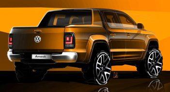 2016-Volkswagen-Amarok-sketch-2-e1461288081515