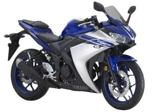 Yamaha Yzf R For Sale Malaysia
