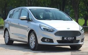 2016-ford-s-max-driven-titanium-2.0- 002