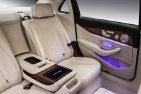 2016-v213-mercedes-benz-e-class-long-wheelbase-china- 004