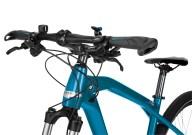BMW M Cruise Bike Limited Edition - 4