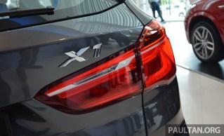BMW X1 Malaysia-2