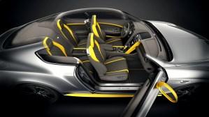Bentley Continental GT Speed Black Edition-02