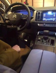 Citroen C6 leaked images-03