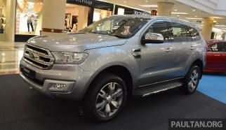 Ford-Everest-3.2-Titanium-preview-BM-37