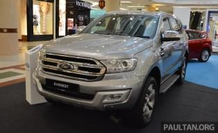 Ford-Everest-3.2-Titanium-preview-BM-38