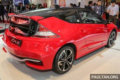 Honda_CR-Z-10