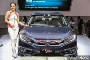 Honda_Civic_Turbo-1