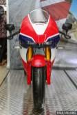 Honda_RCV213-1