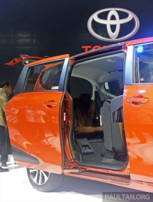 IIMS-Toyota-Sienta-6_BM