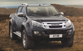 Isuzu-D-Max-Arctic-Trucks-AT35-01