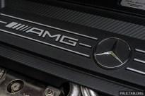 Mercedes-AMG-A-45-48