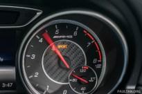 Mercedes-AMG-A-45-60