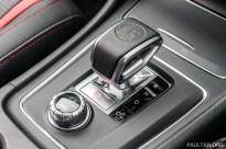 Mercedes-AMG-A-45-63