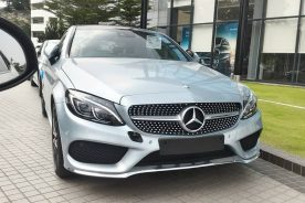 Mercedes-Benz-C-Class-Coupe-spotted-in-Malaysia-1-e1461758816248