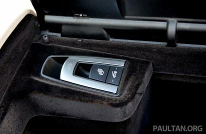 Mercedes-Benz S500 Cabriolet-20