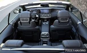 Mercedes-Benz S63 Cabriolet-48