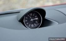 Mercedes-Benz SLC 43 Nice-75