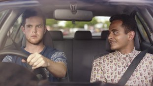 New Zealand Hello road safety 2