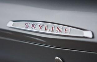Nissan-Skyline-most-iconic-Japanese-car-ever-Japfest-3_BM