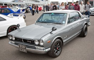 Nissan-Skyline-most-iconic-Japanese-car-ever-Japfest-4_BM
